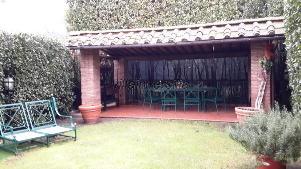 Photo 27/31 for ref. V62019 villa Montecatini