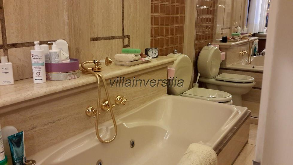 Photo 18/31 for ref. V62019 villa Montecatini
