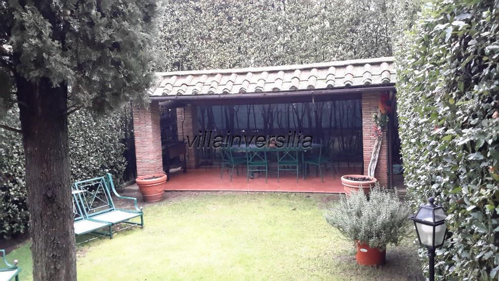 Photo 28/31 for ref. V62019 villa Montecatini