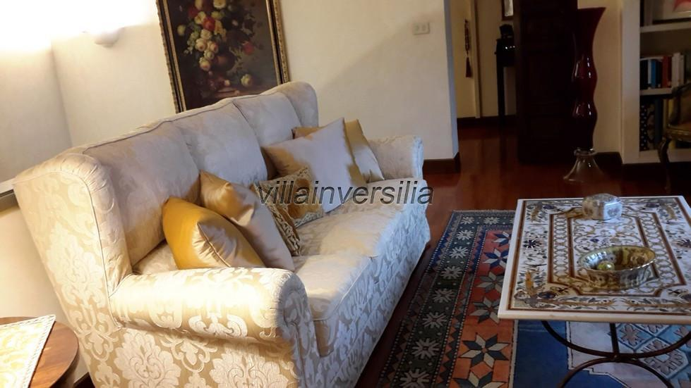Foto 12/31 per rif. V62019 villa Montecatini