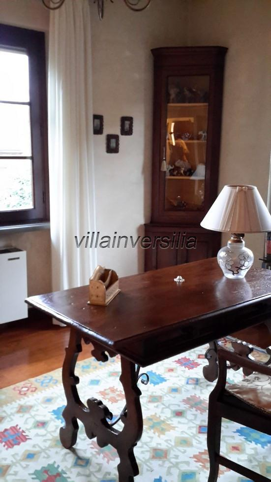 Photo 15/31 for ref. V62019 villa Montecatini
