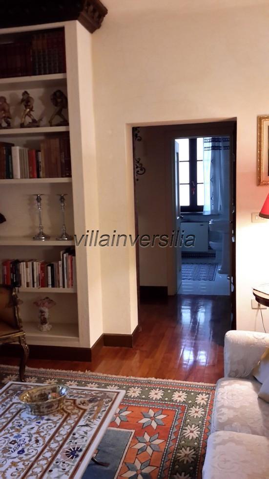 Photo 13/31 for ref. V62019 villa Montecatini