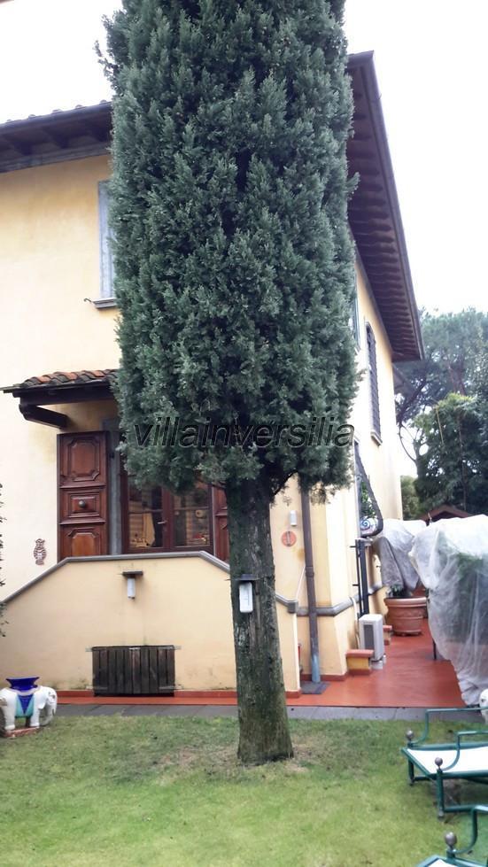Photo 25/31 for ref. V62019 villa Montecatini