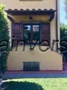 Photo 30/31 for ref. V62019 villa Montecatini