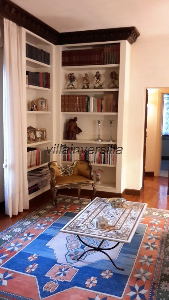Foto 14/31 per rif. V62019 villa Montecatini