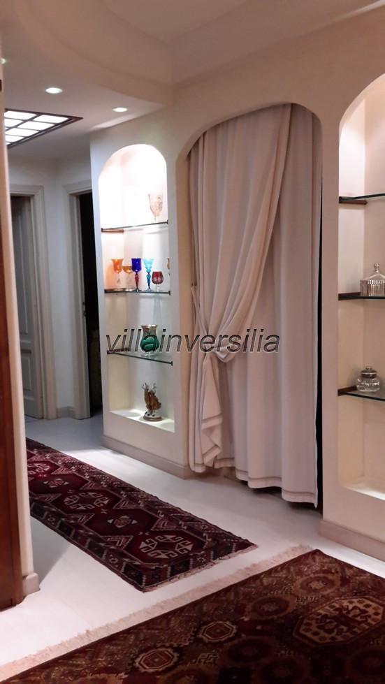 Foto 19/31 per rif. V62019 villa Montecatini