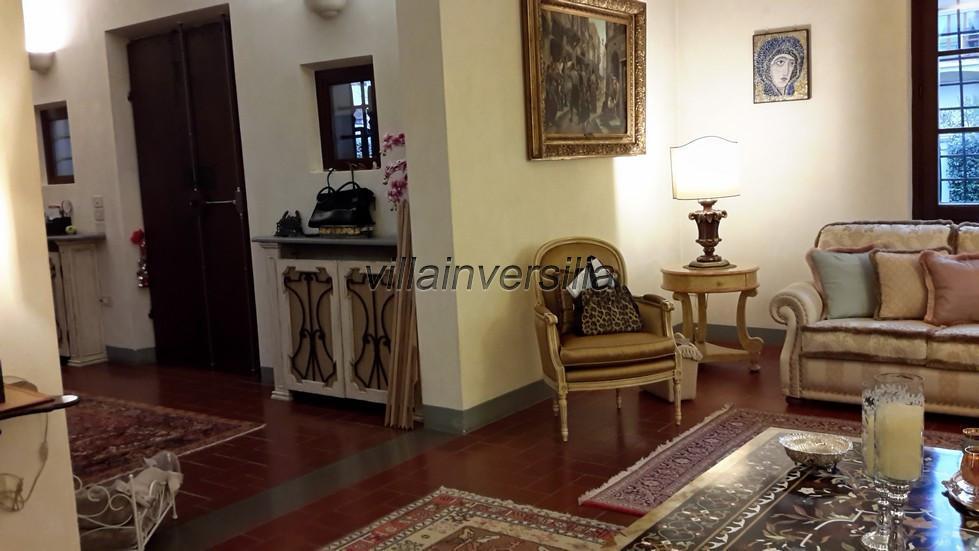 Photo 5/31 for ref. V62019 villa Montecatini
