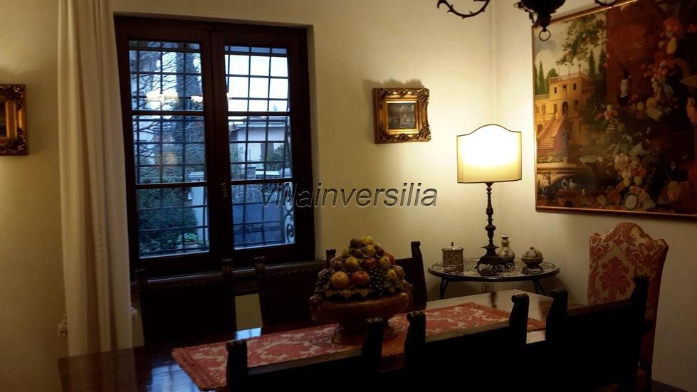Photo 6/31 for ref. V62019 villa Montecatini