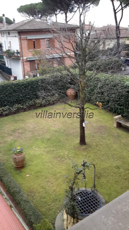 Foto 31/31 per rif. V62019 villa Montecatini