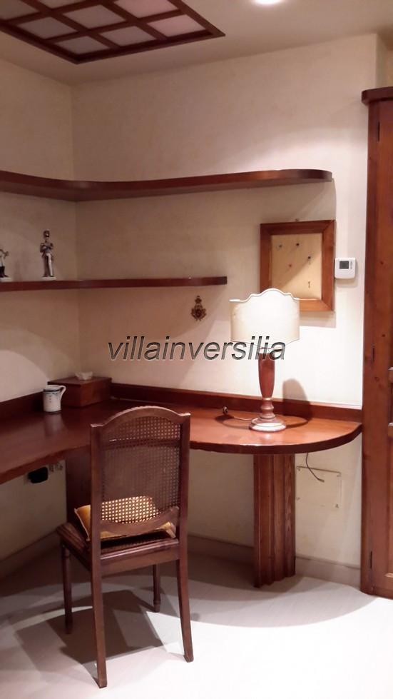Foto 20/31 per rif. V62019 villa Montecatini