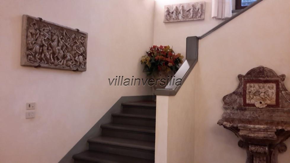 Photo 2/31 for ref. V62019 villa Montecatini