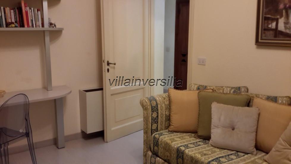 Photo 24/31 for ref. V62019 villa Montecatini