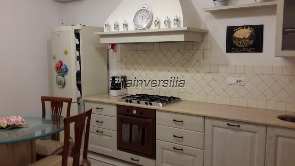 Photo 21/31 for ref. V62019 villa Montecatini