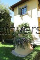 Photo 29/31 for ref. V62019 villa Montecatini