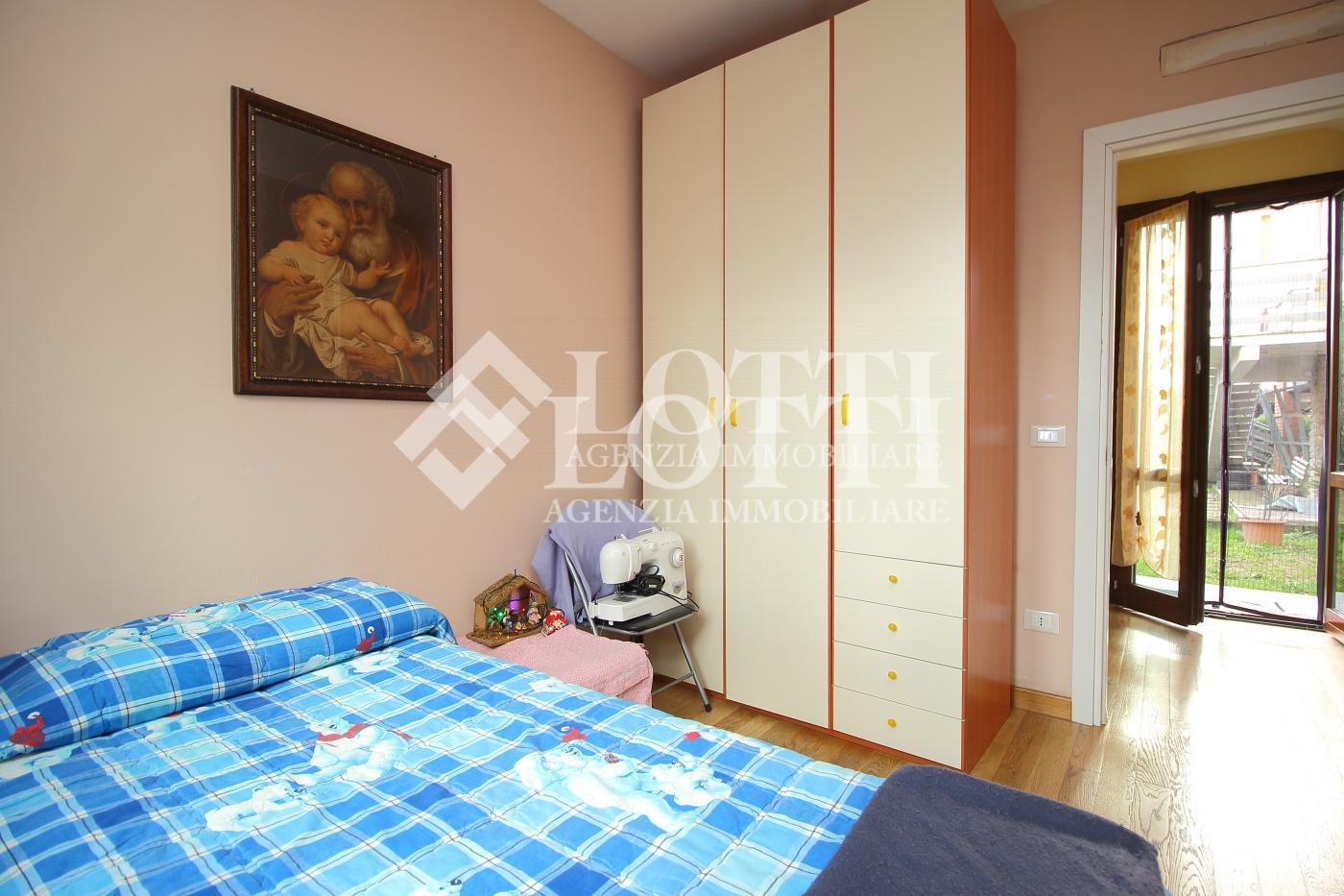 Villetta a schiera in vendita, rif. 499