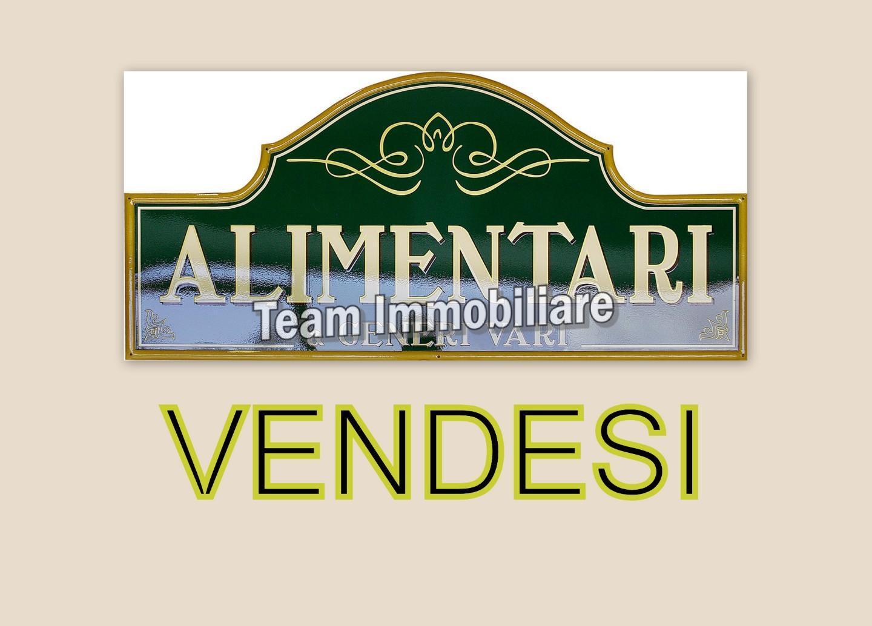 Alimentari in vendita a Livorno