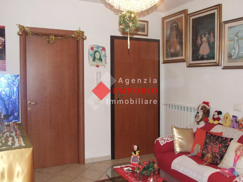 Appartamento in vendita a Calcinaia, 3 locali, prezzo € 127.000   PortaleAgenzieImmobiliari.it