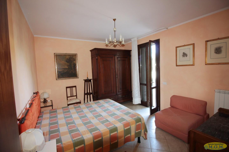 Mgmnet.it: Viareggina in affitto a Bientina