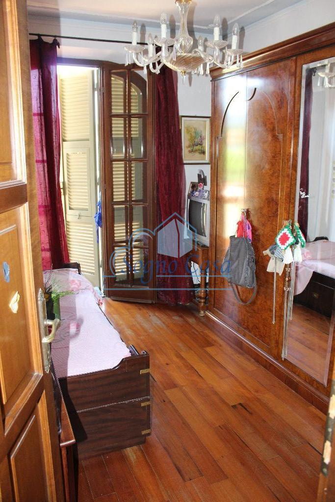 Villetta bifamiliare in vendita, rif. 300573