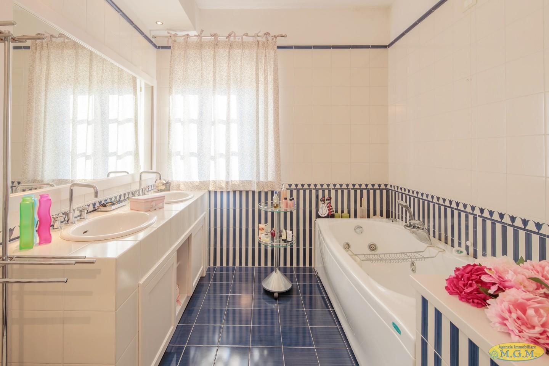 Mgmnet.it: Terratetto in vendita a Bientina