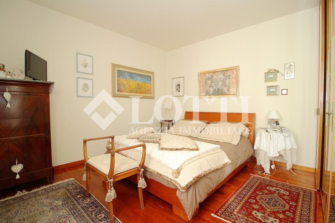 Villetta a schiera in vendita, rif. 515