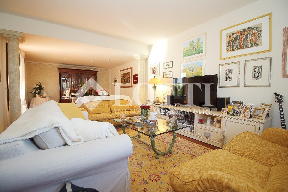 Terraced house for sale in Santa Colomba, Bientina (PI)