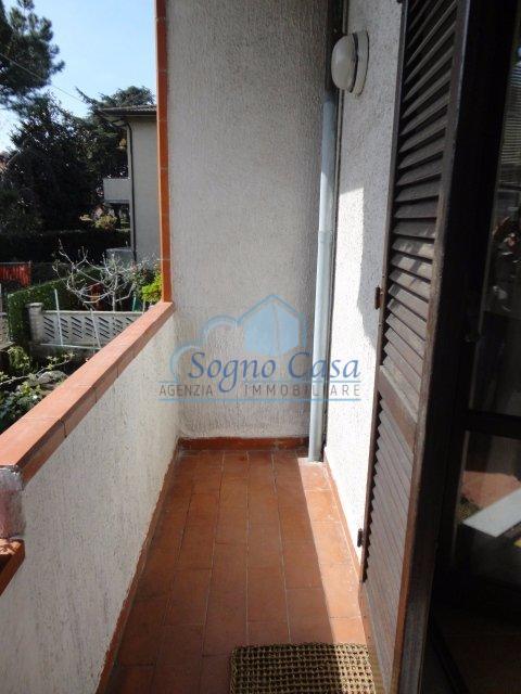 Appartamento in vendita, rif. 200894