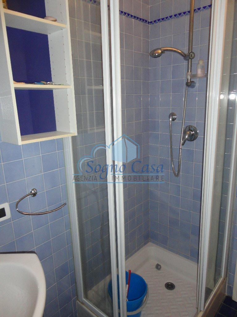Appartamento in vendita, rif. 300772