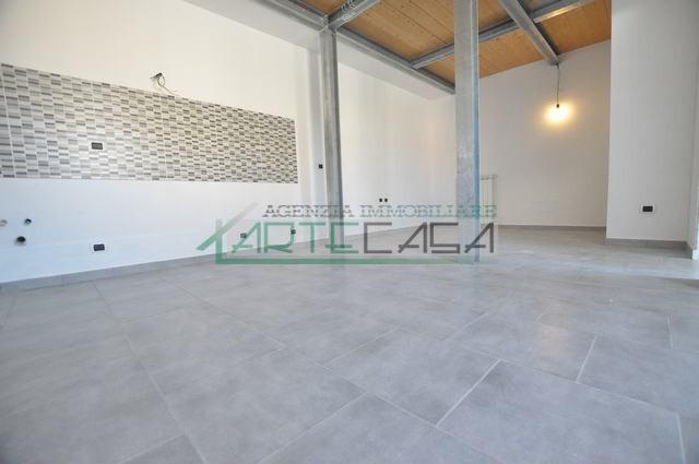 Appartamento in vendita, rif. AC6422