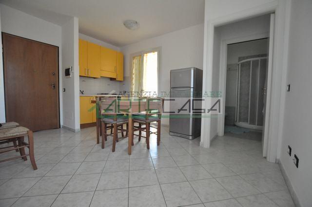 Appartamento in vendita, rif. AC6502