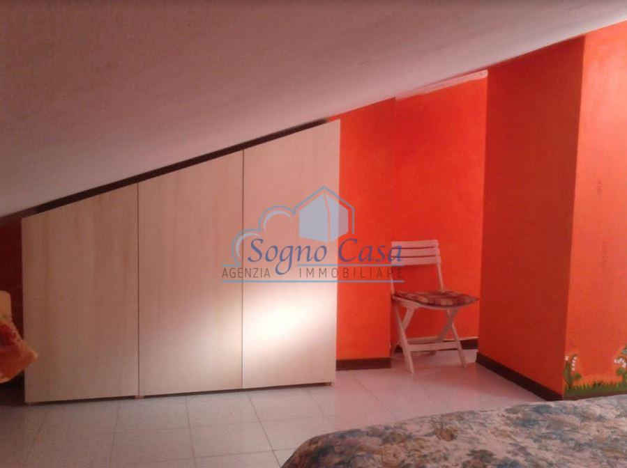 Appartamento in vendita, rif. 106597