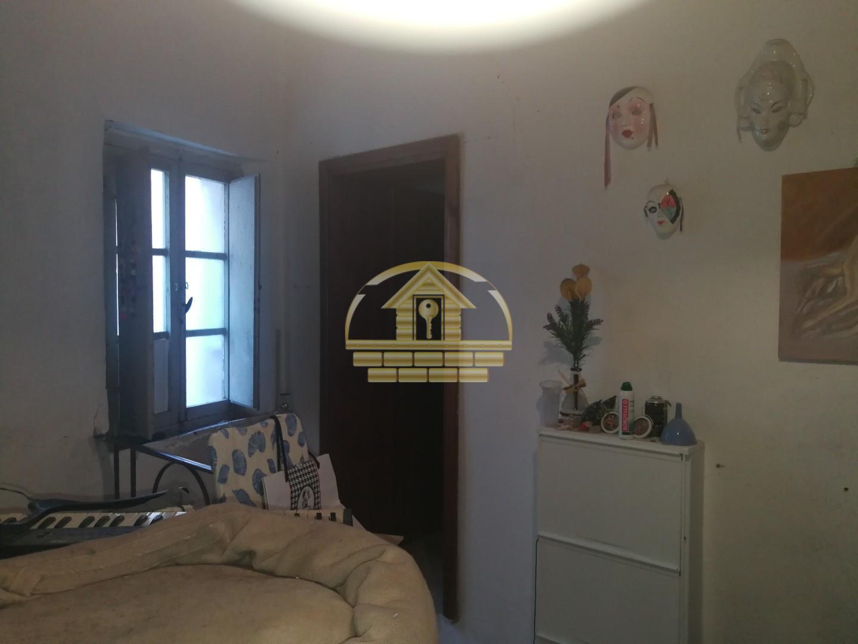 Casa semindipendente in vendita, rif. 190