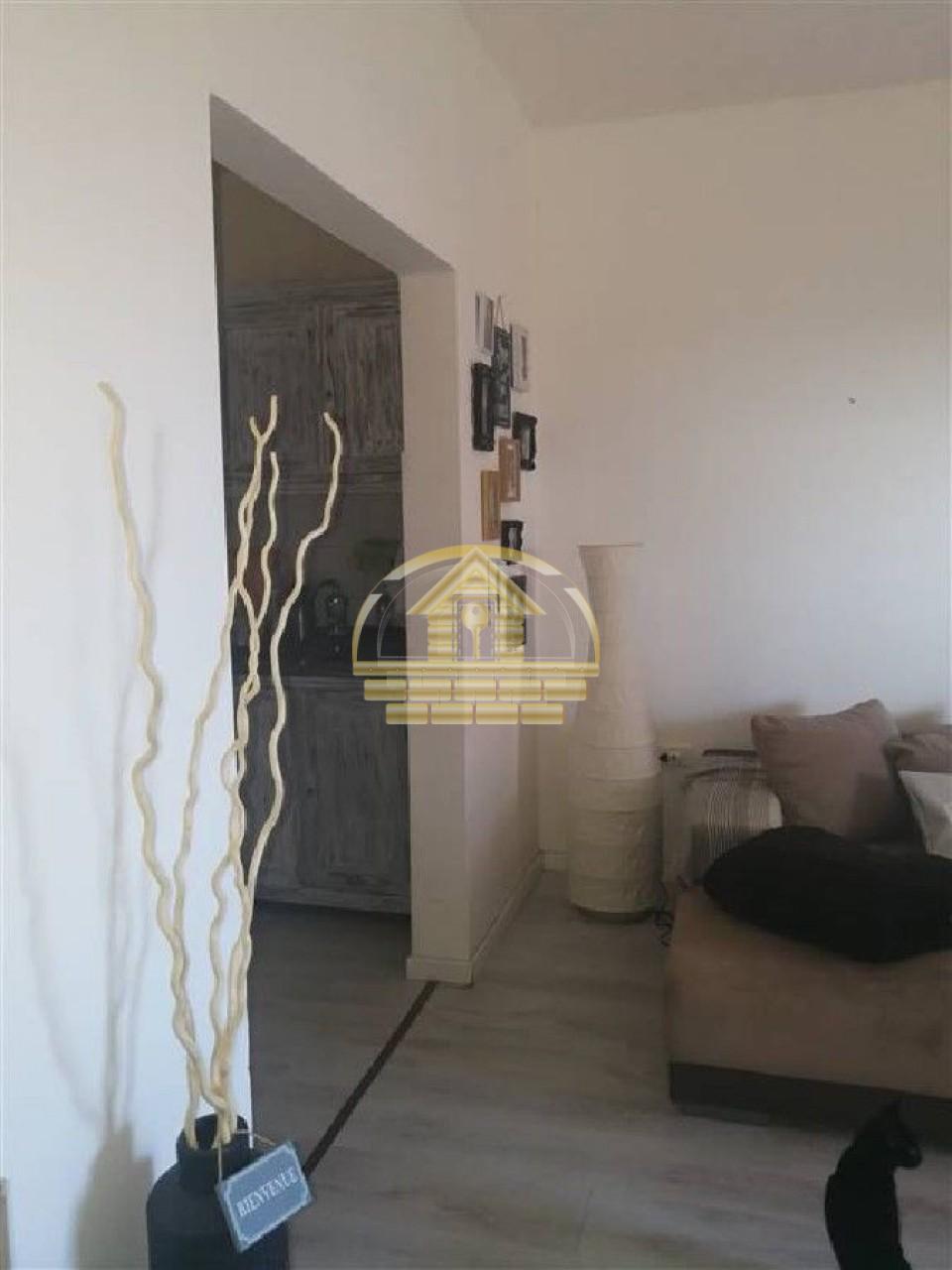 Appartamento in vendita, rif. 200