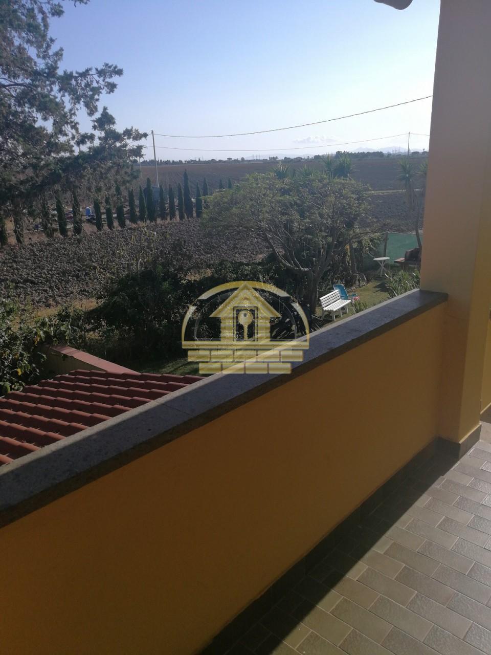 Casa semindipendente in vendita, rif. 200