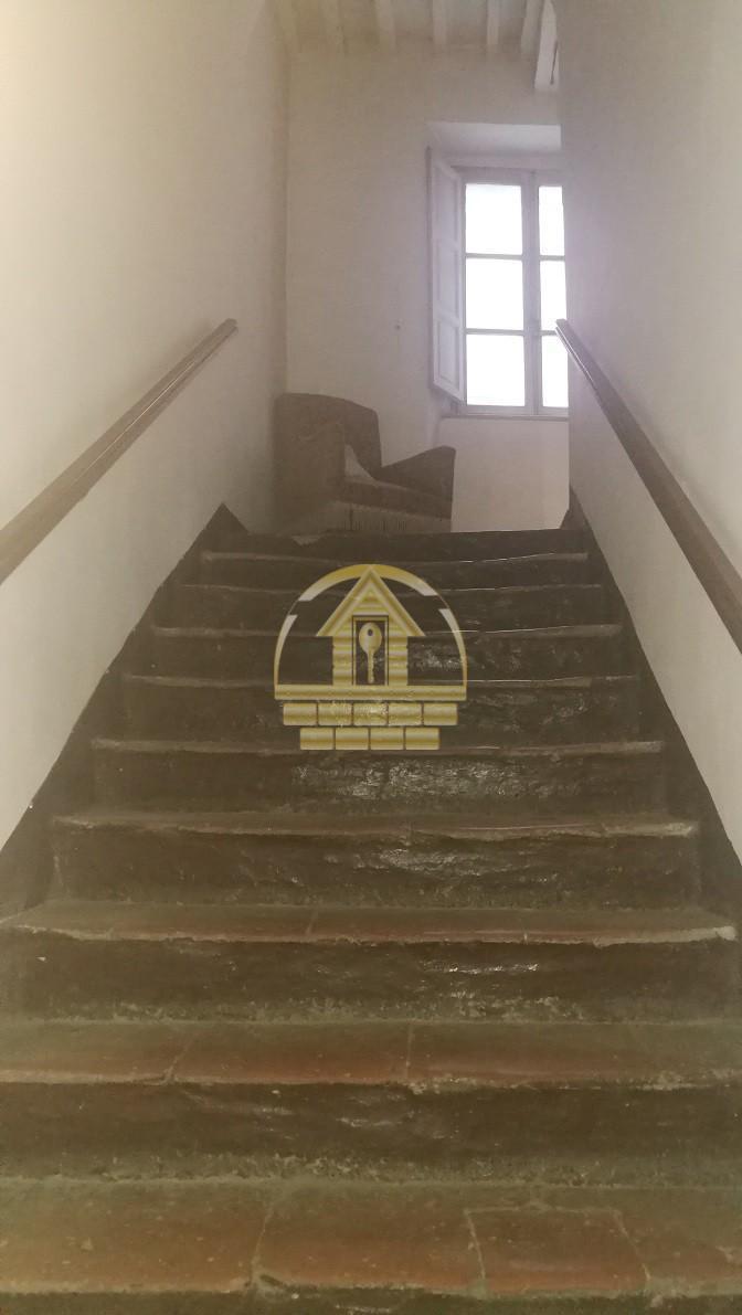 Stabile/Palazzo in vendita, rif. 208