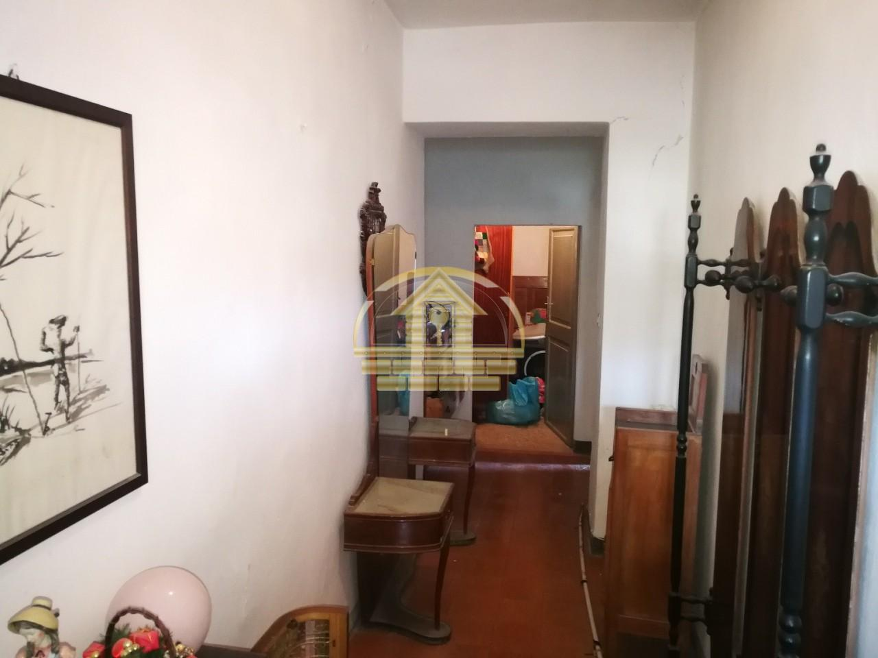 Appartamento in vendita a Monterotondo Marittimo (GR)