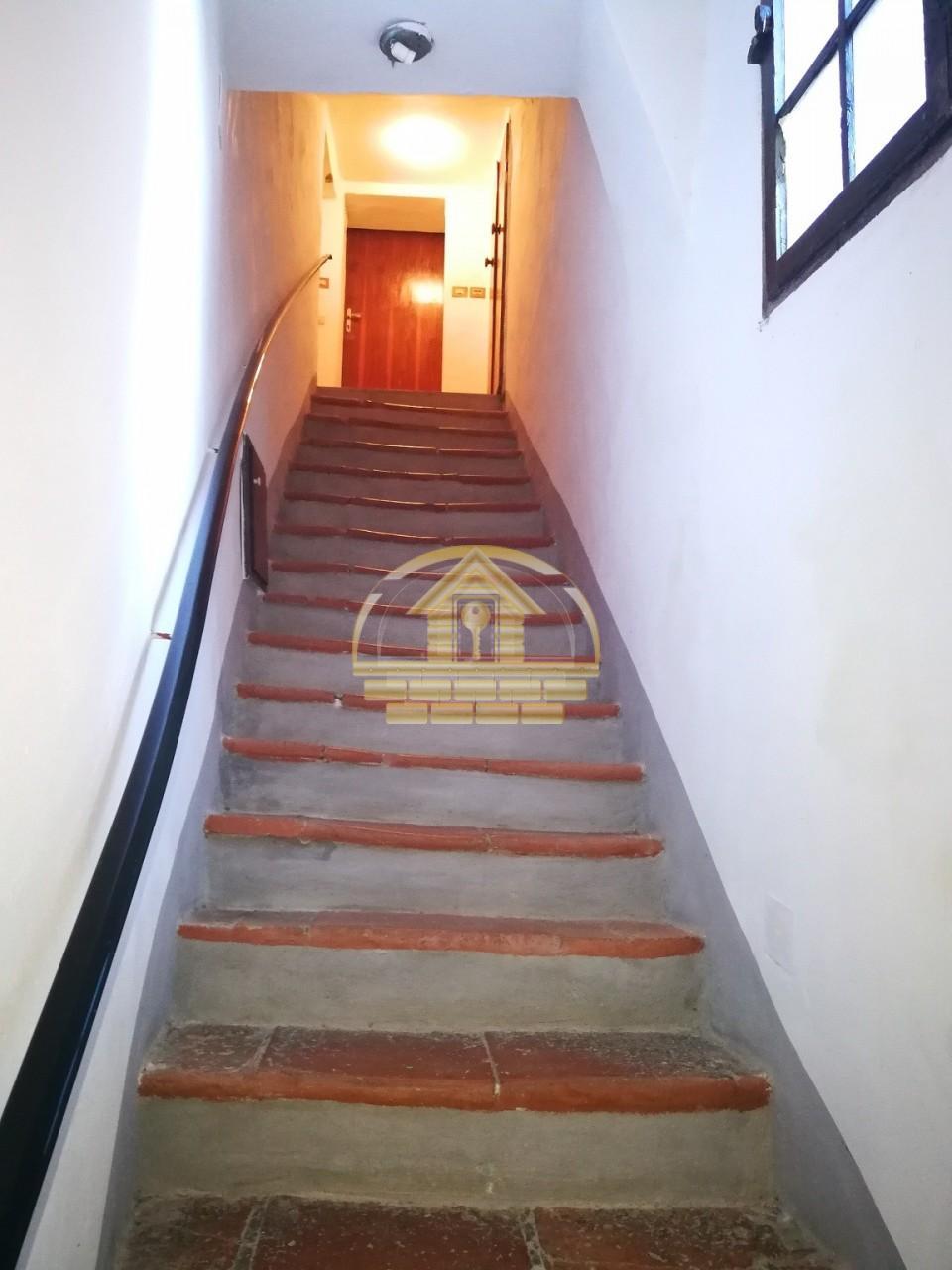 Appartamento in vendita, rif. 252