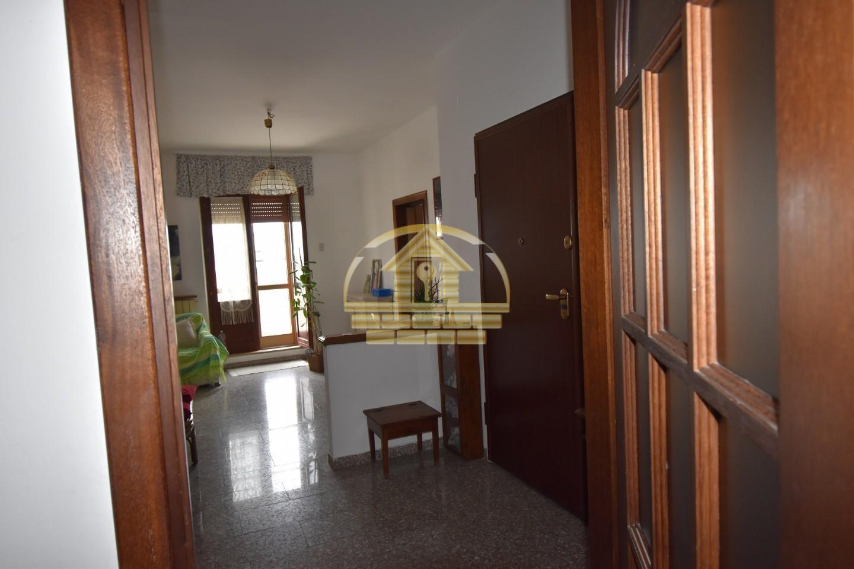 Attico / Mansarda in vendita a Campiglia Marittima, 6 locali, prezzo € 208.000 | PortaleAgenzieImmobiliari.it
