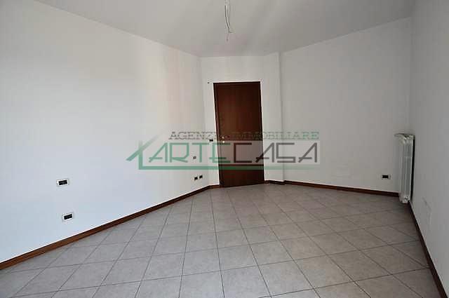 Appartamento in vendita, rif. AC6513