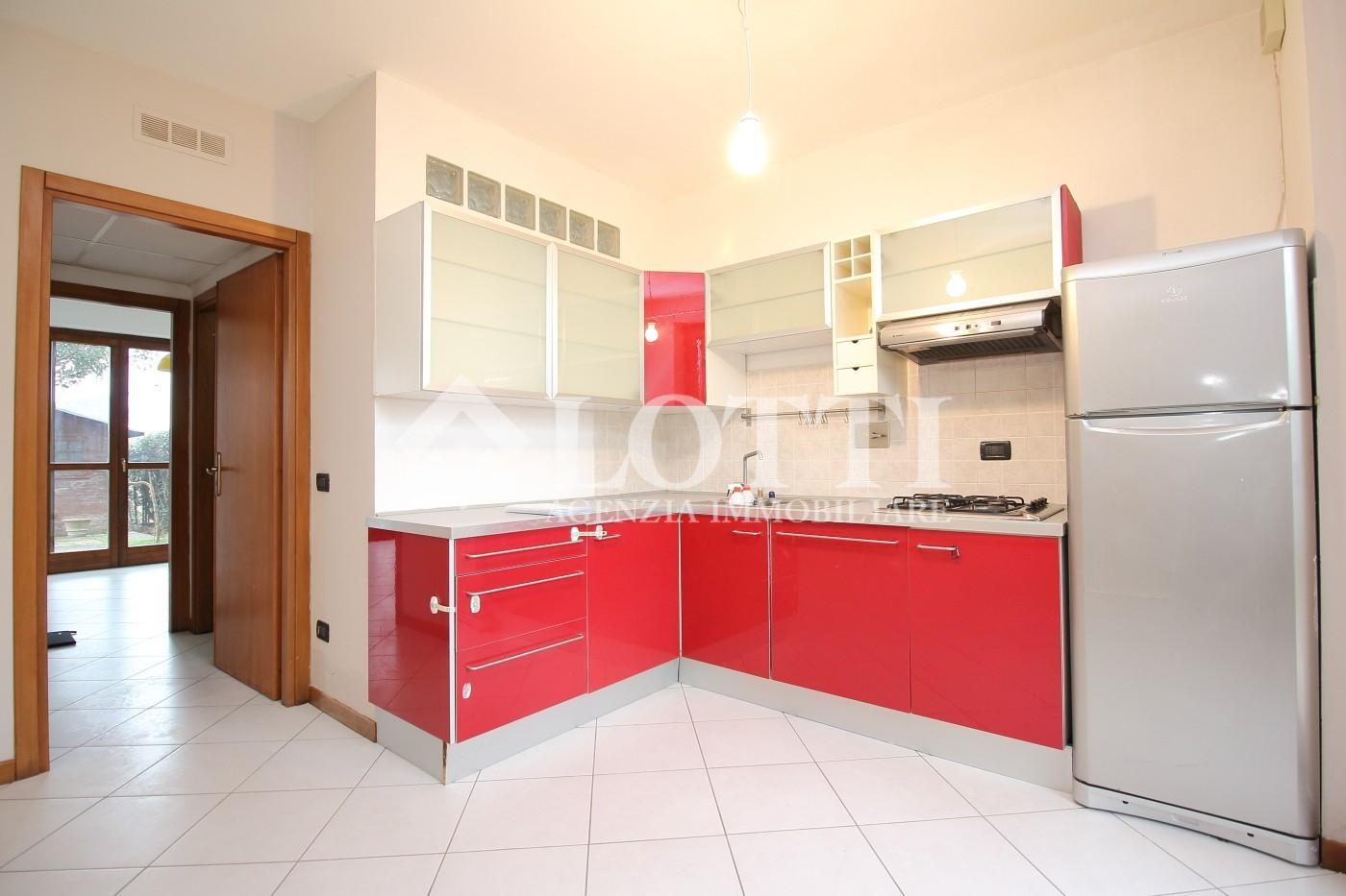 Apartment for sale, ref. 487