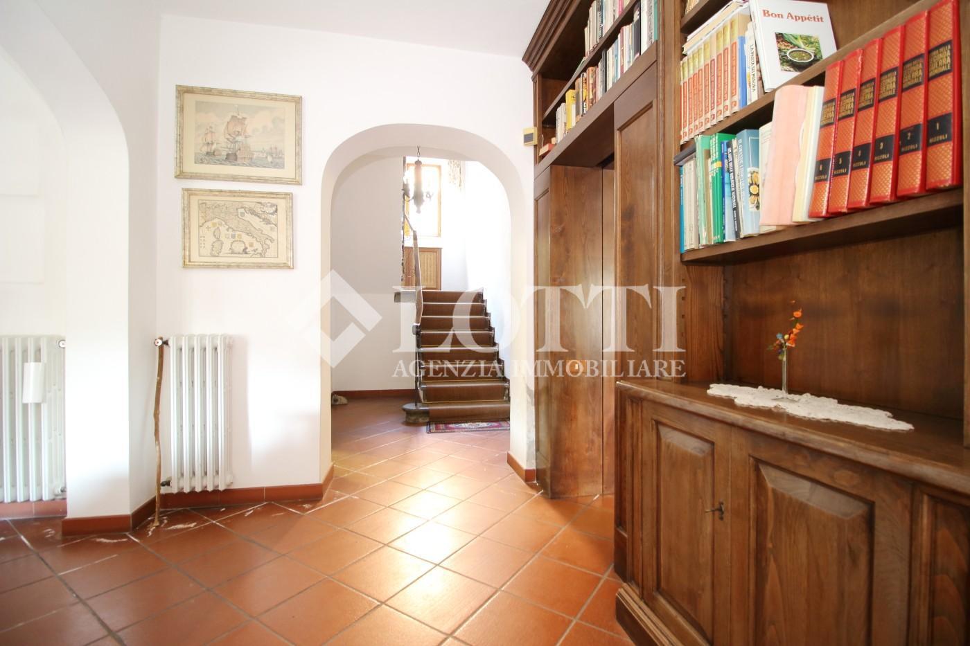 Villetta a schiera in vendita, rif. 366