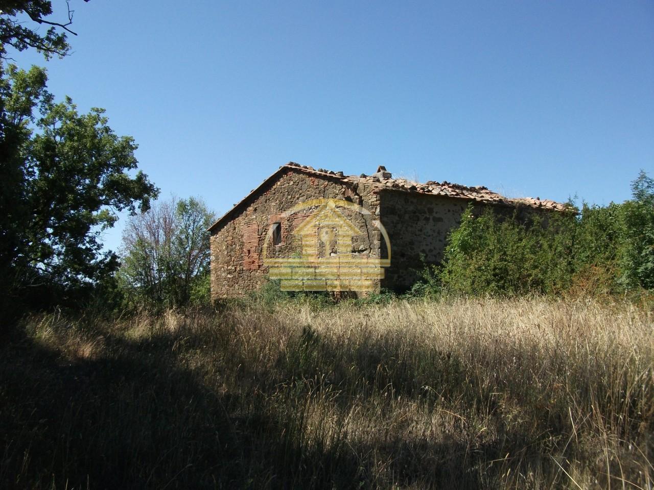 Colonica in vendita, rif. 211-e369