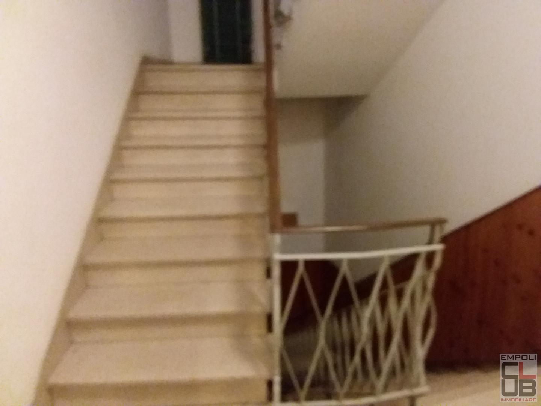 Appartamento in vendita, rif. B/0152