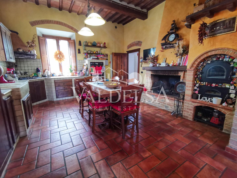 Casale in vendita, rif. 444