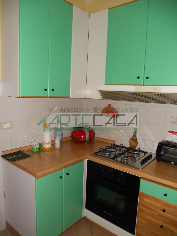 Appartamento in affitto, rif. AC6524