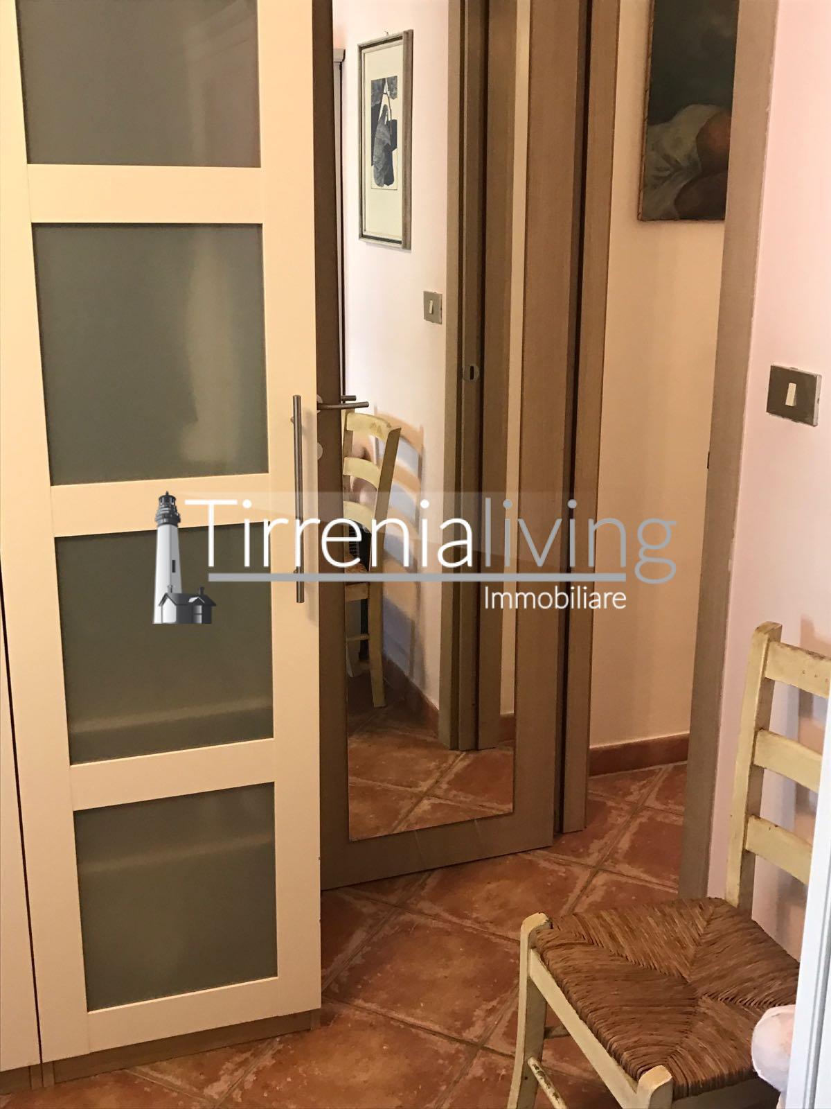 Appartamento in affitto, rif. Atirr1