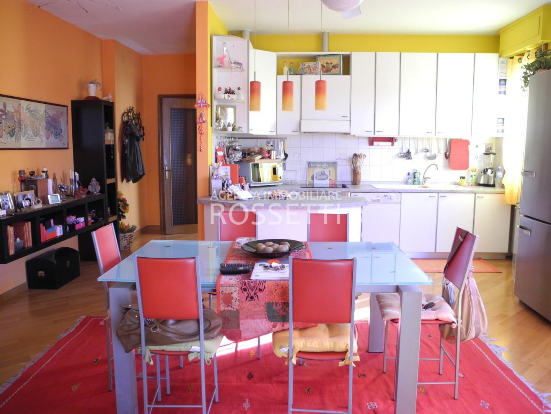 Appartamento in vendita a San Pierino, Fucecchio (FI)