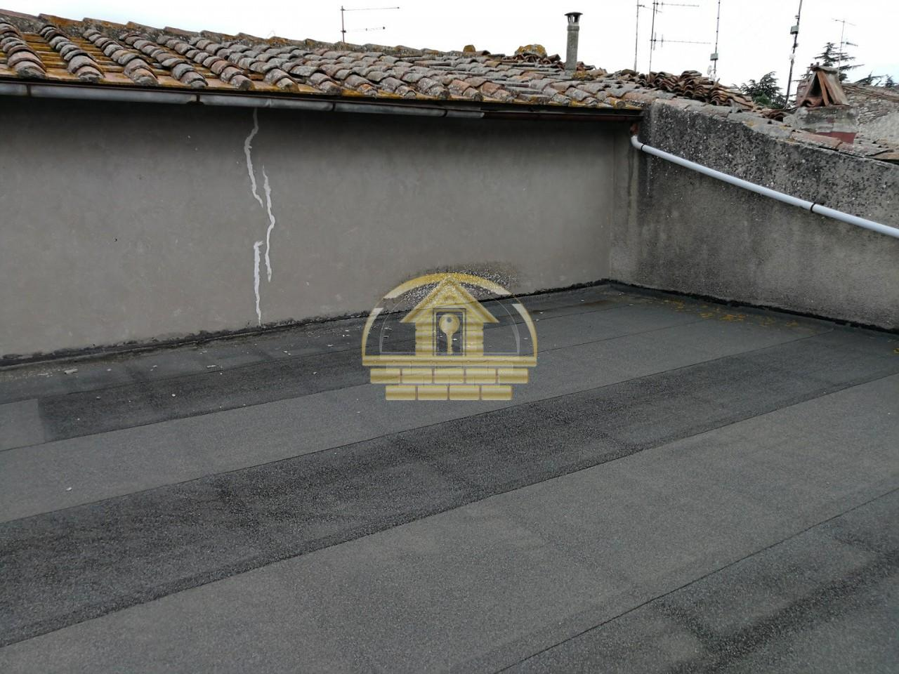 Stabile/Palazzo in vendita, rif. 201