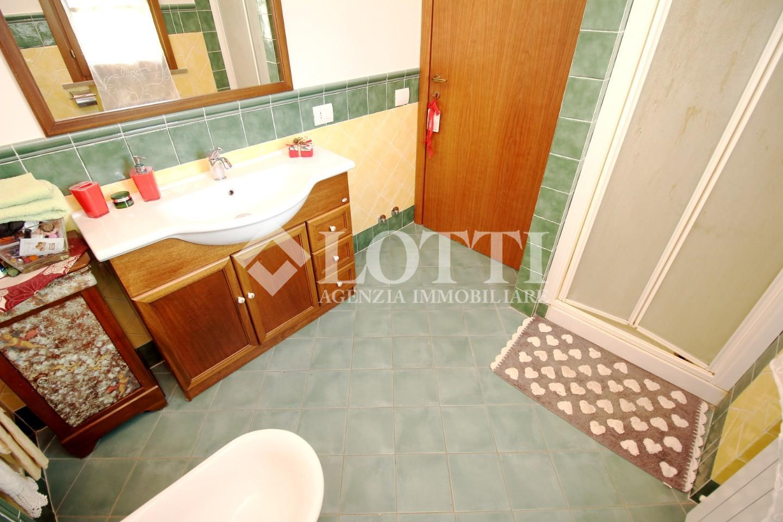 Appartamento in Affitto, rif. 348