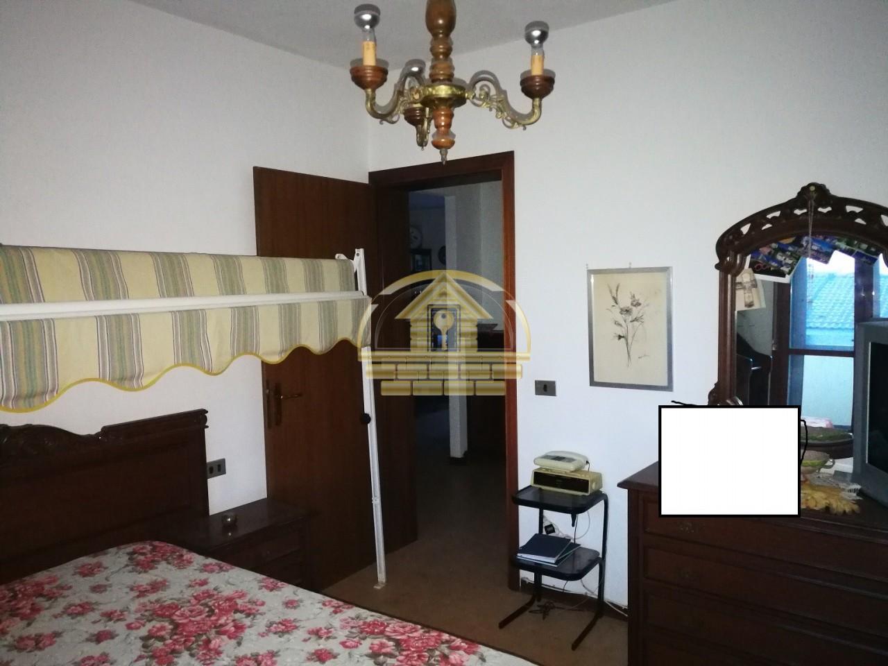 Appartamento in vendita, rif. 273